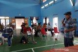 UNS dorong penyusunan  RKP Desa saat pandemi