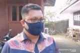 Pimpinan Bawaslu Sulut tegaskan masih ada catatan DPT pilkada provinsi
