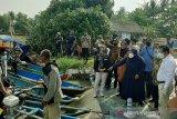 Lebih efisien, nelayan Cilacap diajak pakai gas