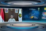 Menteri ESDM: Transformasi PLN ciptakan BPP listrik lebih efisien