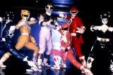 'Power Rangers' versi baru akan hadir dalam format film dan TV