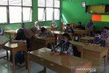 Pemerintah Kudus: Penerapan sekolah tatap muka tunggu zona hijau