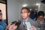 Legislator Jayawijaya soroti OPD yang serapan dana nol persen