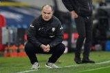 Leeds tidak akan belanja pemain lagi di bursa transfer musim panas