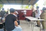 Nasrul Abit sebut akan tunjang infrastruktur ke Pariaman untuk mendukung pariwisata