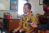 Pemkot Padang godok lima destinasi baru geliatkan pariwisata