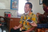 Padang City Government  discuss about five new destinations to stimulate tourism
