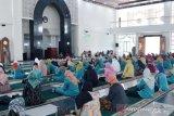 Wali Kota harapkan kader PSKS pahami program bantuan pemerintah