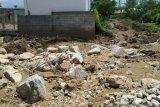 Pemerintah di Sulteng didesak gunakan dana kebencanaan perbaiki sungai
