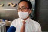 BI: kualitas responden UMKM di Sulawesi Utara makin baik