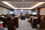 Pemprov Papua apresiasi program kartu prakerja solusi masa pandemi COVID-19
