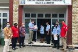 ICRC perluas distribusi bantuan terkait COVID-19 ke Papua