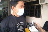 Mantan Kepala Puskesmas Wania Mimika ditetapkan tersangka korupsi Rp499 juta