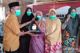 Politisi Hanura:  Rehab-rekon korban likuefaksi Petobo perlu percepatan