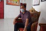 KPU Sitaro Goes to School ajak pemilih pemula gunakan hak pilih
