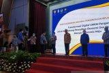 Sumbar kembali raih penghargaan TPID terbaik se-Sumatera