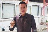 Legislator ajak masyarakat Palangka Raya taati protokol kesehatan cegah COVID-19
