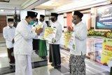 15 Pondok pesantren terima penghargaan dari Pemprov Jateng