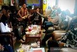 Pemkab Kotim izinkan tempat hiburan kembali beroperasi demi pemulihan ekonomi