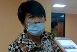 DPRD Lampung minta pemda tegas terapkan protokol kesehatan