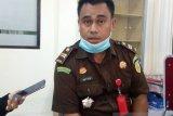 MA tunjuk Hakim PN Jakarta Utara tangani perkara makar Ivan Sambom