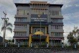 Kantor Pajak Pratama Timika buka kembali layanan tatap muka