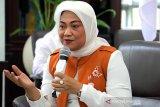 Menaker Ida Fauziyah: Subsidi gaji termin II disalurkan awal November 2020