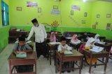 Kemendikbud nyatakan guru akan tetap ada dalam formasi CPNS