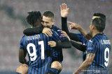 Liga Champions, Atalanta gilas Midtjylland 4-0