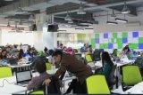Amar Bank pertahankan budaya kerja ala startup untuk tetap produktif