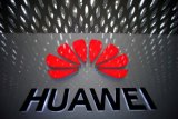 Huawei rombak