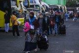 Mudik dilarang, DPR dorong Kemenhub berikan insentif kepada usaha jasa transportasi