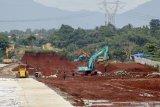 Bank Ekspor-Impor AS jajaki potensi perdagangan dan investasi di Indonesia