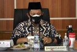 Kemarin, hasil TGPF Intan Jaya hingga Mendagri tak larang Maulid Nabi