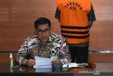 Terkait tersangka Hasan Masiku, KPK evaluasi tim satgas pencari