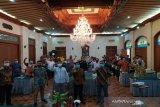 Bawaslu ingin wujudkan Pilkada Surakarta sehat dan  berkualitas
