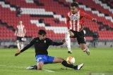PSV Eindhoven dipermalukan Granada di kandangnya sendiri