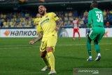 Villarreal bungkam Sivasspor dalam laga dihujani delapan gol