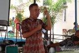 FKUB Palu  imbau umat beragama salurkan hak pilih pada 9 Desember