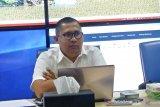 Akibat COVID-19, pembangunan kantor baru DPRD Padang ditunda jadi 2021