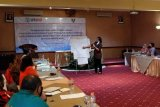 Pemkot Magelang bentuk tim evaluasi pelayanan air minum, sanitasi, higiene