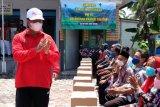 Wali Kota Magelang apresiasi warga buat