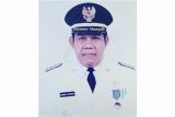 Kilas Balik Nasrul Syahrun Bupati Padang Pariaman Periode 1994-1999, menggeliatkan Pertanian yang meninggal dimasa pandemi COVID-19