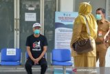 5.090 warga Aceh dinyatakan sembuh dari COVID-19