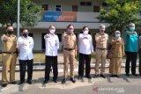 Pasien positif COVID-19 yang sembuh di Kota Bogor capai 1.528 kasus