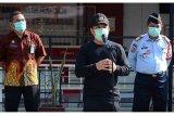 Kakanwil Kemenkumham Sulsel dukung Lapas Makassar raih WBK