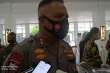 Kapolda Papua: Dana desa dirampas KKB menjadi PR baru