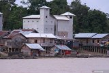 BPBD: Waspadai banjir kiriman di kawasan bantaran sungai