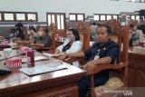Legislator Gumas dorong desa segera lakukan pencairan DD dan ADD