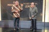 Olly raih penghargaan 'The Innovatif Leader in Agroindustry 2020'